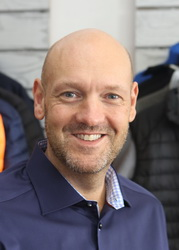 Markus Hermann XXL Agentur für Textilveredelung