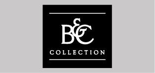 Logo B&C Collection