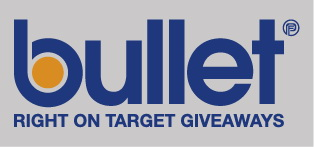 Logo Bullet