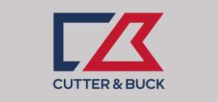 Logo Cutter&Buck