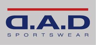 Logo DAD