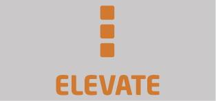 Logo Elevate
