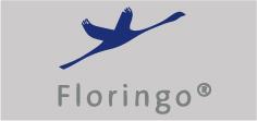 Logo Floringo