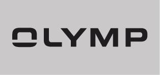 Logo Olymp