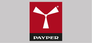 Logo Payper
