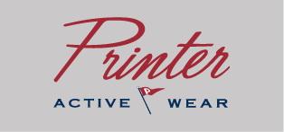 Logo Printer