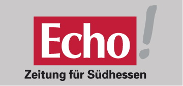 Logo Echo Zeitung