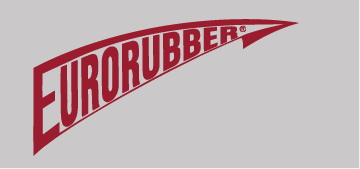 Logo Eurorubber
