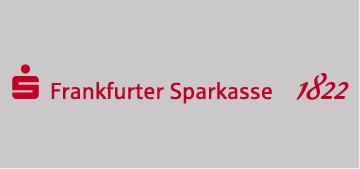 Logo Frankfurter Sparkasse