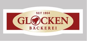 Logo Glocken Bäckerei