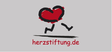 Logo Herzstiftung