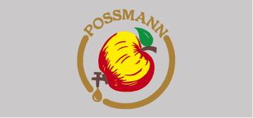 Logo Possmann