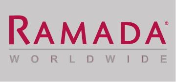 Logo Ramada