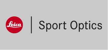Logo Sport Optics